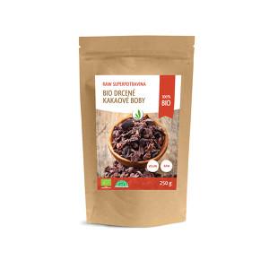 raw-bio-drcene-kakaove-boby-250-g_14307651[1]