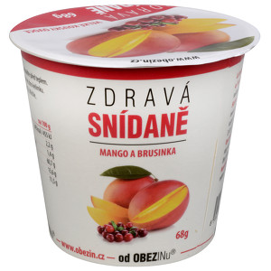 zdrava-snidane-mango-brusinka-68g_14300385[1]