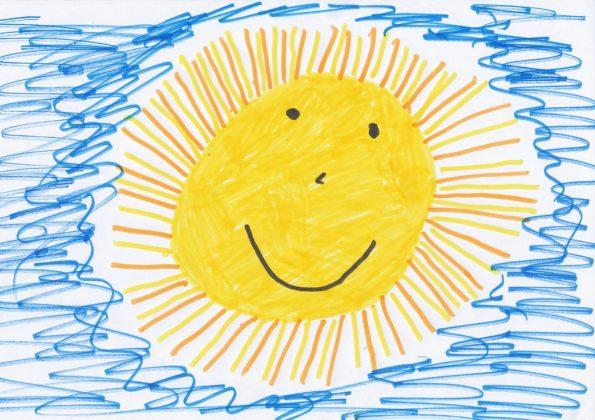 sun-451441_960_7201