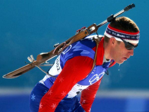biathlon-643402_960_720