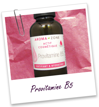 FT_trombone_actif-cosmetique_MS_provitamineb5[1]