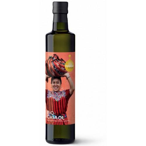 fandler-chia-olej-bio