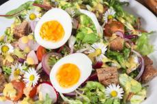 jarni-salat