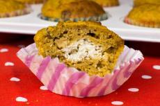 mrkvove-muffiny