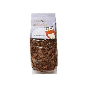 bio-kakaove-hvezdicky-s-rapadurou-150g_14189501[1]