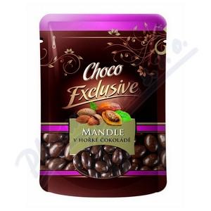 mandle-v-horke-cokolade-doypack-700g_14264423[1]