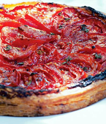pizzaa[1]