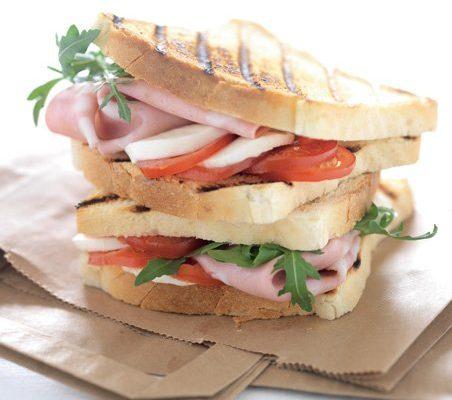 sendvi[1]