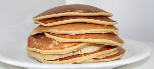 Recept-na-palacinky[1]