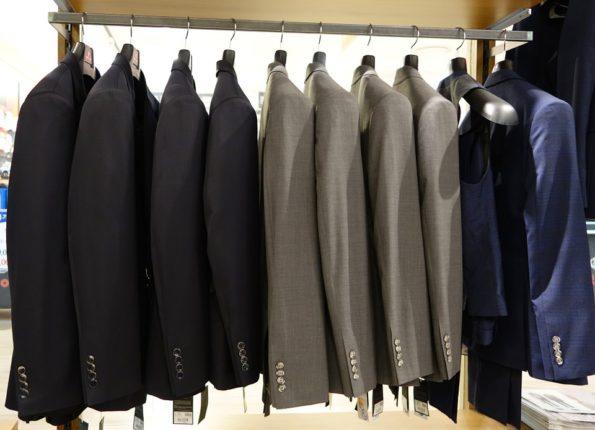 suit-714357_960_720
