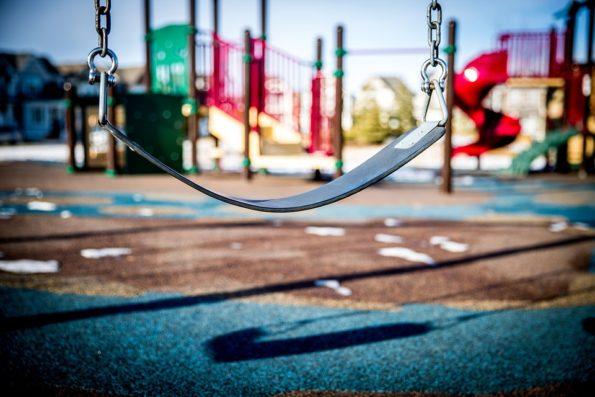 swing-1188132_960_720
