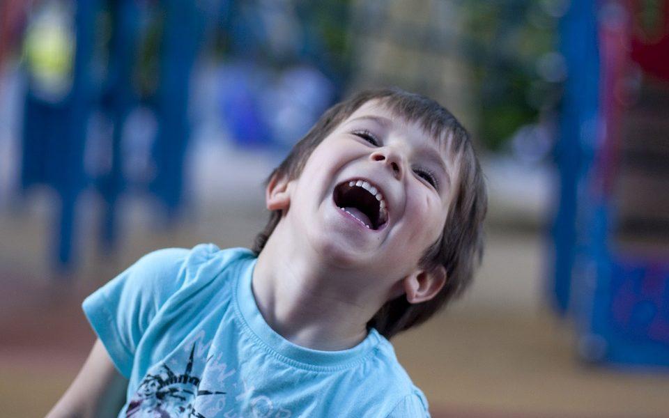 child-1674021_960_720