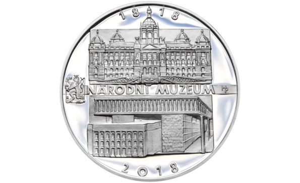 zalozeni-narodniho-muzea-2b1