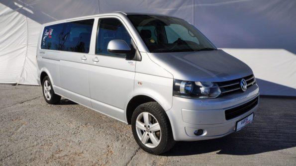 dodávky, užitkové vozy, furgony, vany, minibusy, pickupy, přívěsy