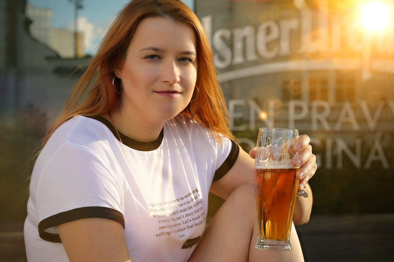 beer-4181852_1280