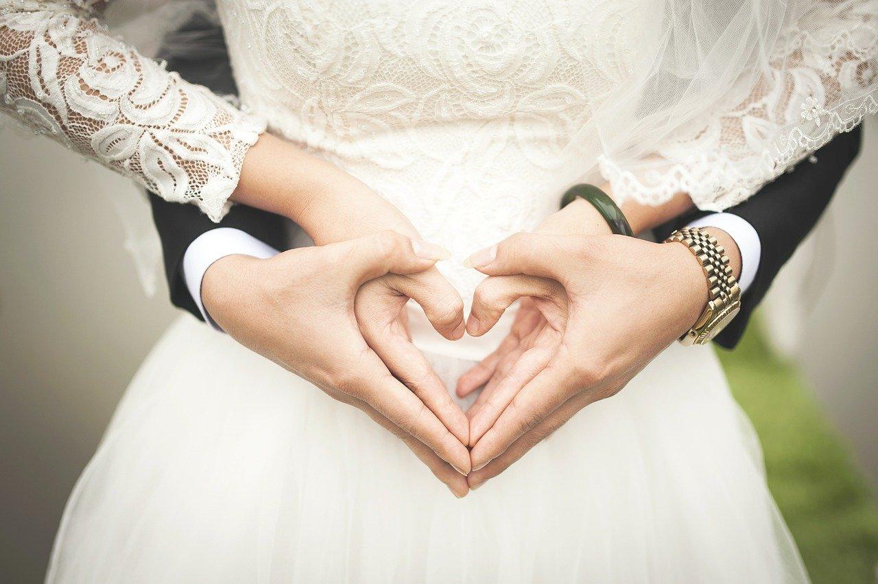svatba brno